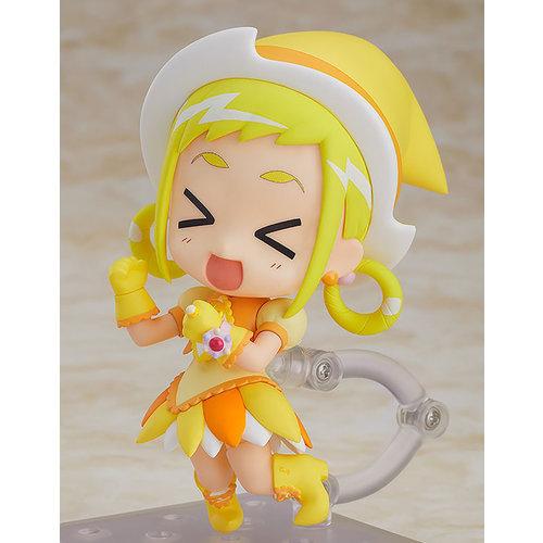 Good Smile Company Magical DoReMi 3 Nendoroid Action Figure Momoko Asuka