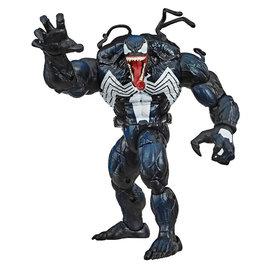 HASBRO Marvel Legends - Exclusive Monster Venom Action Figure