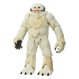 HASBRO Star Wars: Episode V - Vintage Collection - Hoth Wampa Exclusive Action Figure