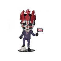 Ubisoft Heroes Series 2 Chibi WD Legion Figurine