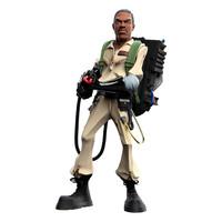 Ghostbusters: Mini Epics - Winston Zeddemore