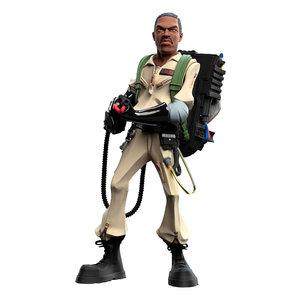 WETA Workshops Ghostbusters: Mini Epics - Winston Zeddemore