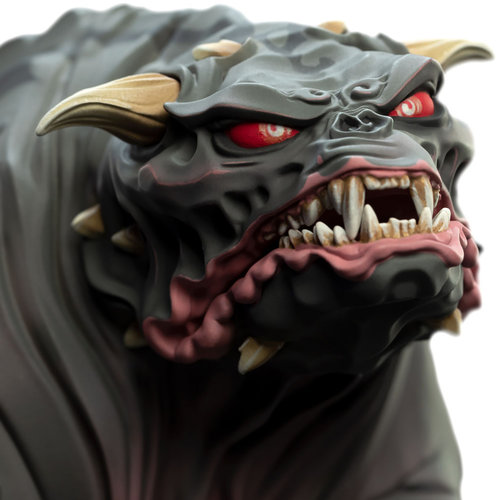 WETA Workshops Ghostbusters: Mini Epics - Zuul (Terror Dog)