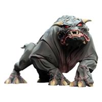 Ghostbusters: Mini Epics - Zuul (Terror Dog)