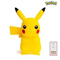 Pokémon - Wireless Pikachu Led Lamp