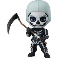 Fortnite - Skull Trooper - Nendoroid