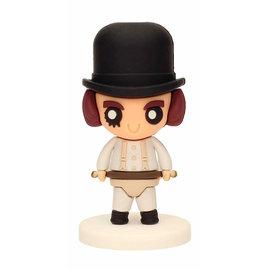 SD Toys A Clockwork Orange Alex Delarge Pokis figure
