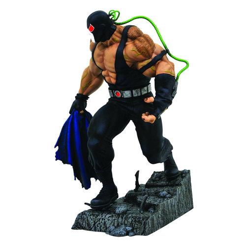 Diamond Select DC Gallery Comic Bane PVC Statue