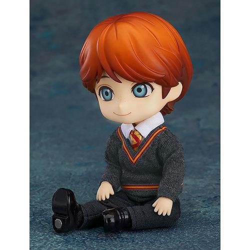 Good Smile Company Harry Potter- Ron Weasley Nendoroid