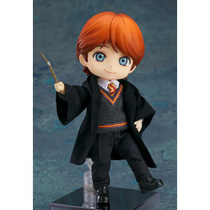 Good Smile Company Harry Potter- Ron Weasley Nendoroid
