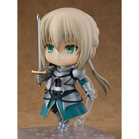 Fate/Grand Order: Bedivere Divine Realm of the Round Table Camelot Nendoroid