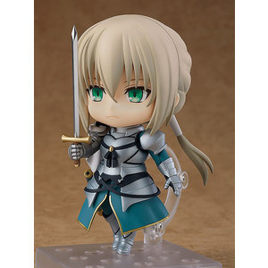 Good Smile Company Fate/Grand Order: Bedivere Divine Realm of the Round Table Camelot Nendoroid