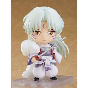 Good Smile Company Nendoroid Sesshomaru (PVC Figure)