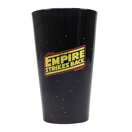 Half Moon  Bay Star Wars: The Empire Strikes Back - Glass
