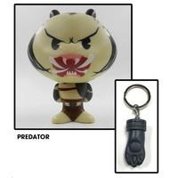 Predator: Predator 4 inch Bhunny
