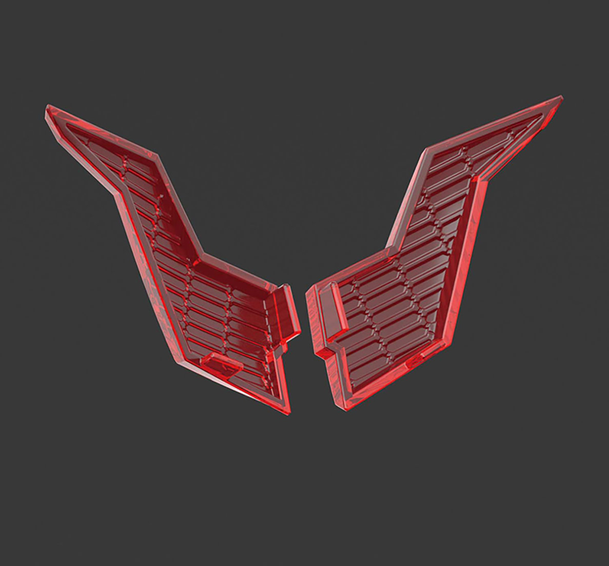 Bandai Mazinger Z - Model Kit - HG 1/144 - Mazinger Z Infitity Version