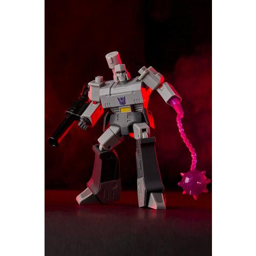 HASBRO Transformers R.E.D. 6'' Figure Series With G1 Megatron