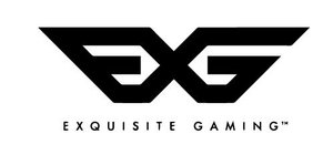 exquise gaming