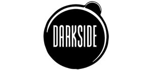 darkside collectibles