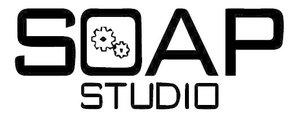 soap studios