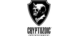 Cryptozoic Entertainment