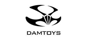 Dam Toys