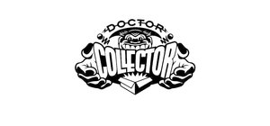 dr.collector