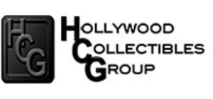 Hollywood Collectibles