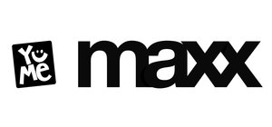 MAXX MARKETING