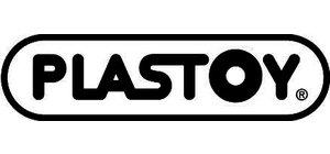 Plastoy