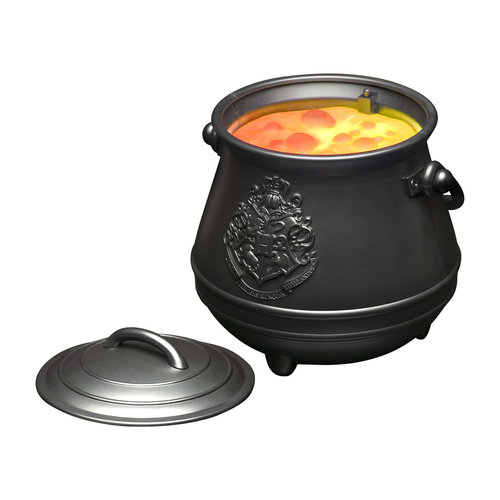 Paladone Harry Potter: Cauldron Light