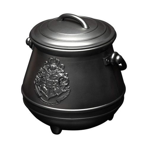 Paladone Harry Potter: Cauldron Light