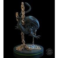 Alien: Xenomorph Q-Fig