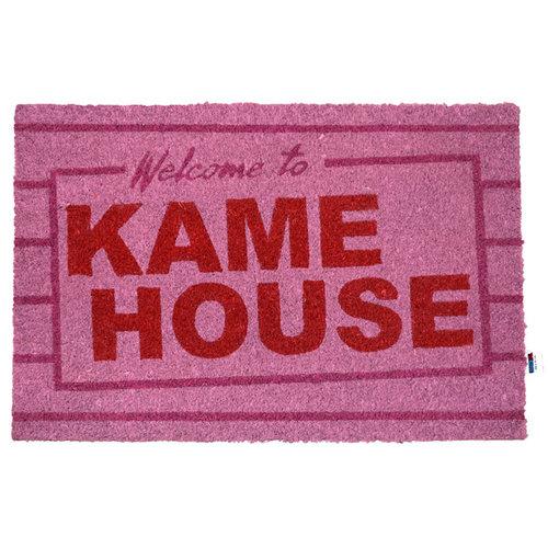 SD Toys Dragon Ball: Kame House  Doormat