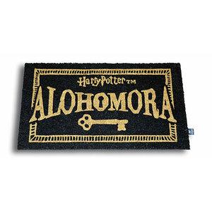 SD Toys Harry Potter Alohomora Doormat