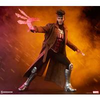 Marvel: X-Men - Gambit 1:6 Scale Figure