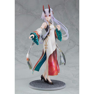 Good Smile Company Archer/Tomoe Gozen: Heroic Spirit Traveling Outfit Ver.