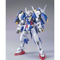 Gundam: High Grade - Gundam Avalanche Exia Dash 1:144 Model Kit