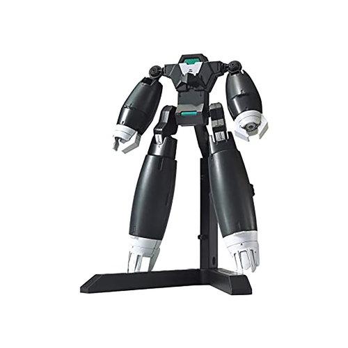 Bandai Gundam Build Divers Re:Rise: High Grade - Aun Rize Armor 1:144 Model Kit