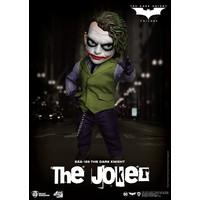 DC Comics: The Dark Knight - The Joker 6 inch Action Figure