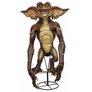 NECA Gremlins: Brown Gremlin 30 inch Stunt Puppet Prop Replica