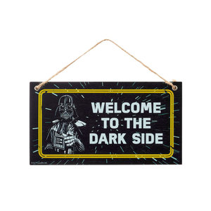 FUNKO Star Wars: Fathers Day - Door Hanger