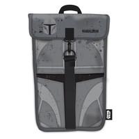 Star Wars: The Mandalorian - Mandalorian Backpack