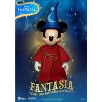 Disney: Fantasia - Classic Mickey 1:9 Scale Figure