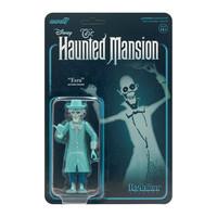 Disney: Haunted Mansion - Ezra 3.75 inch ReAction Figure