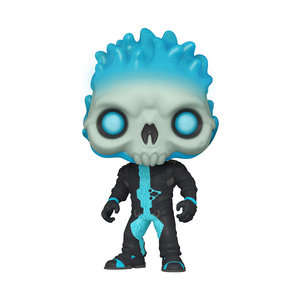 FUNKO Pop! Games: Fortnite- Eternal Voyager