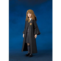 S.H.Figuarts Harry Potter and the Sorcerer's Stone Hermione Granger