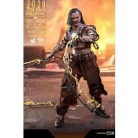 Marvel: Iron Man 2 - Exclusive Whiplash 1:6 Scale Figure