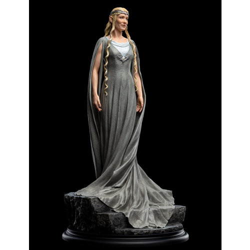 WETA Workshops Galadriel of the White Council - Classic Series