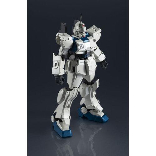 Bandai Tamashii Nations Gundam - MSG The 08th MS Team RX-79 Ez-8